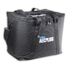 Zoll AED Plus® Demo Carry Bag