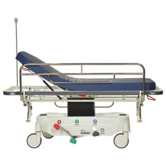 Pedigo 5400-N Special Package Transport Stretcher
