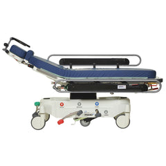 Pedigo 7500-NE Transport Stretcher