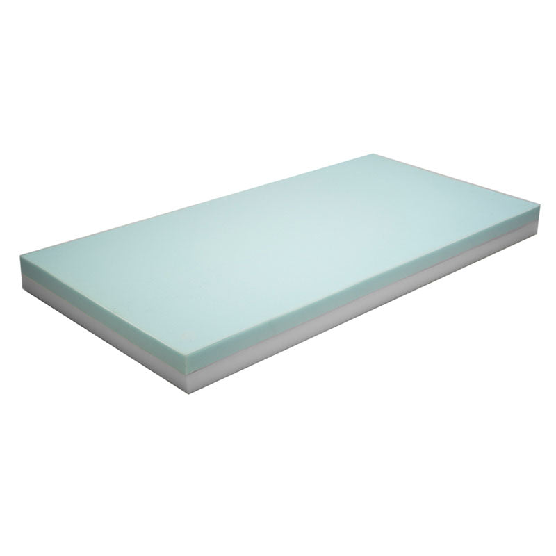 Proactive Protekt® 600 Bariatric Pressure Redistribution Foam Mattress