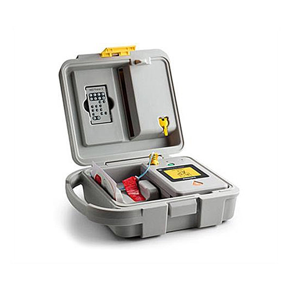 Philips AED Trainer 3