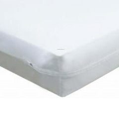 Proactive Mattress Protectors (12 Per Case)