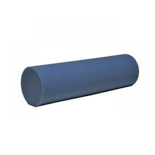 Joerns BioClinic Positioning Rolls (9/Case)