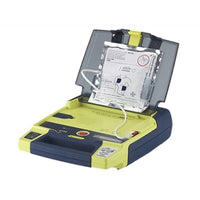 Cardiac Science Powerheart AED G3 Plus Package