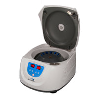 Scilogex SCI412S Clinical Centrifuge