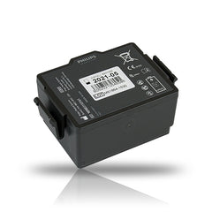 Philips FR3 Primary Battery