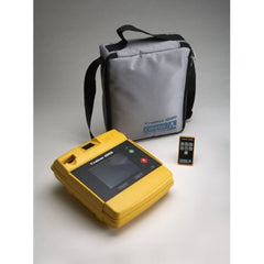 AED Accessories | Rescue Supply