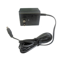 Smart Caregiver AC Adapter for 433-CMU Economy Central Monitor