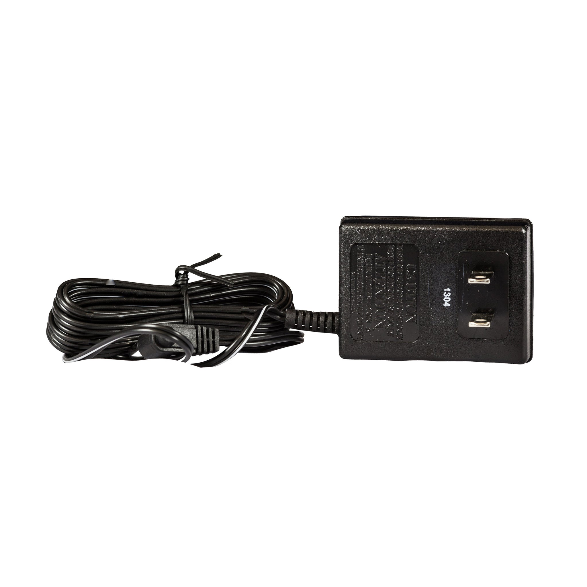 Smart Caregiver AC Adapter for TL-2100 Series Monitors