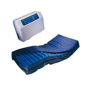 Legacy APM-48 Low Air Loss Mattress with Pump