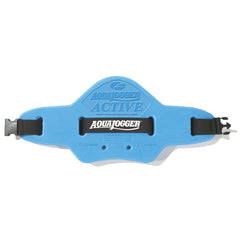 Aquajogger® Active Buoyancy Belt