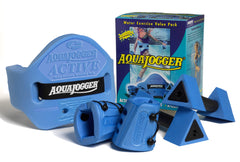Aquajogger® Active Value Pack