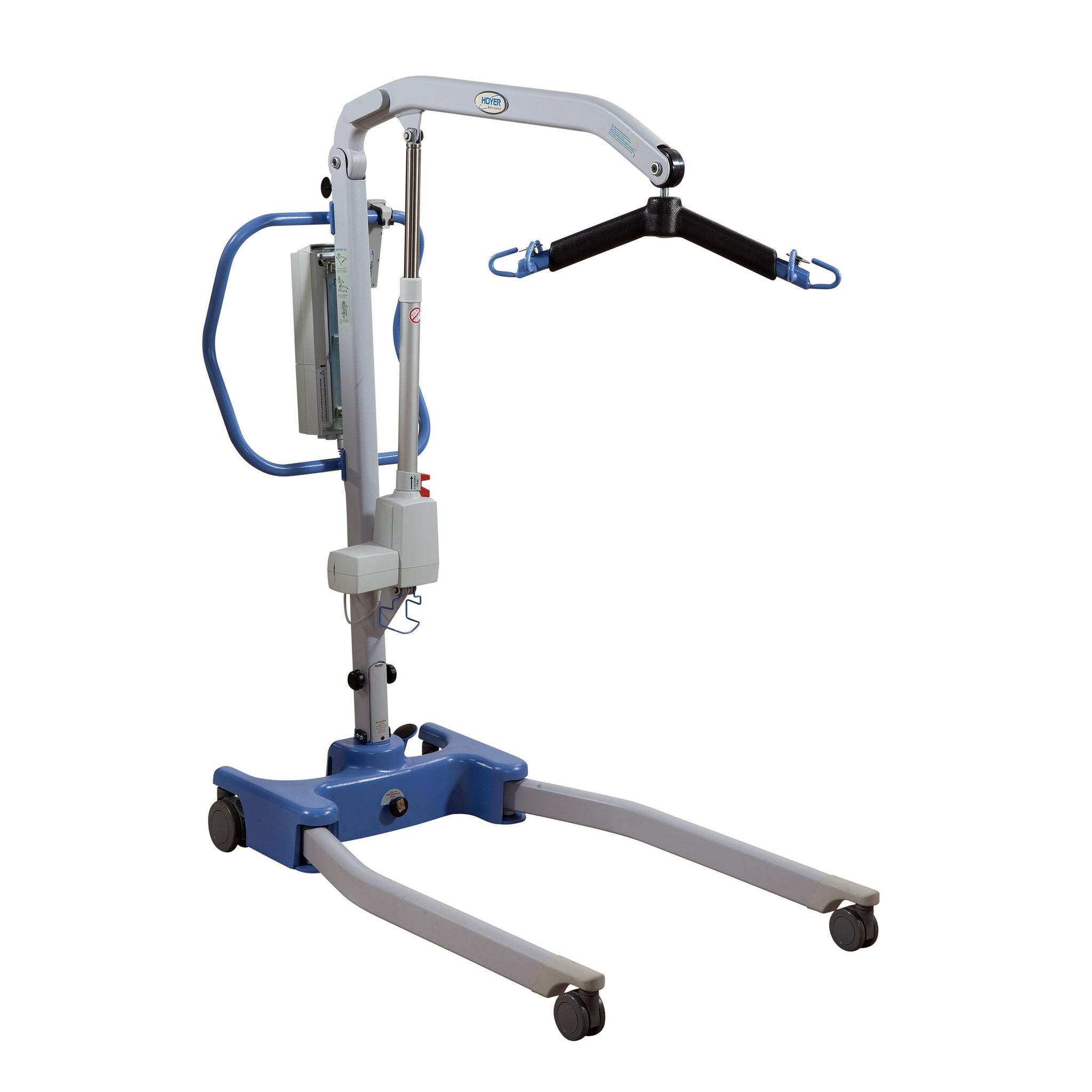 Hoyer® Advance Portable Patient Lift