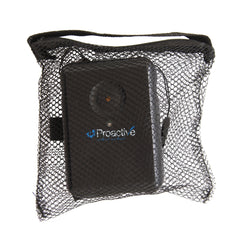 Proactive Alarm Mesh Bag