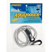 Aquajogger® Hitch Exercise Tether