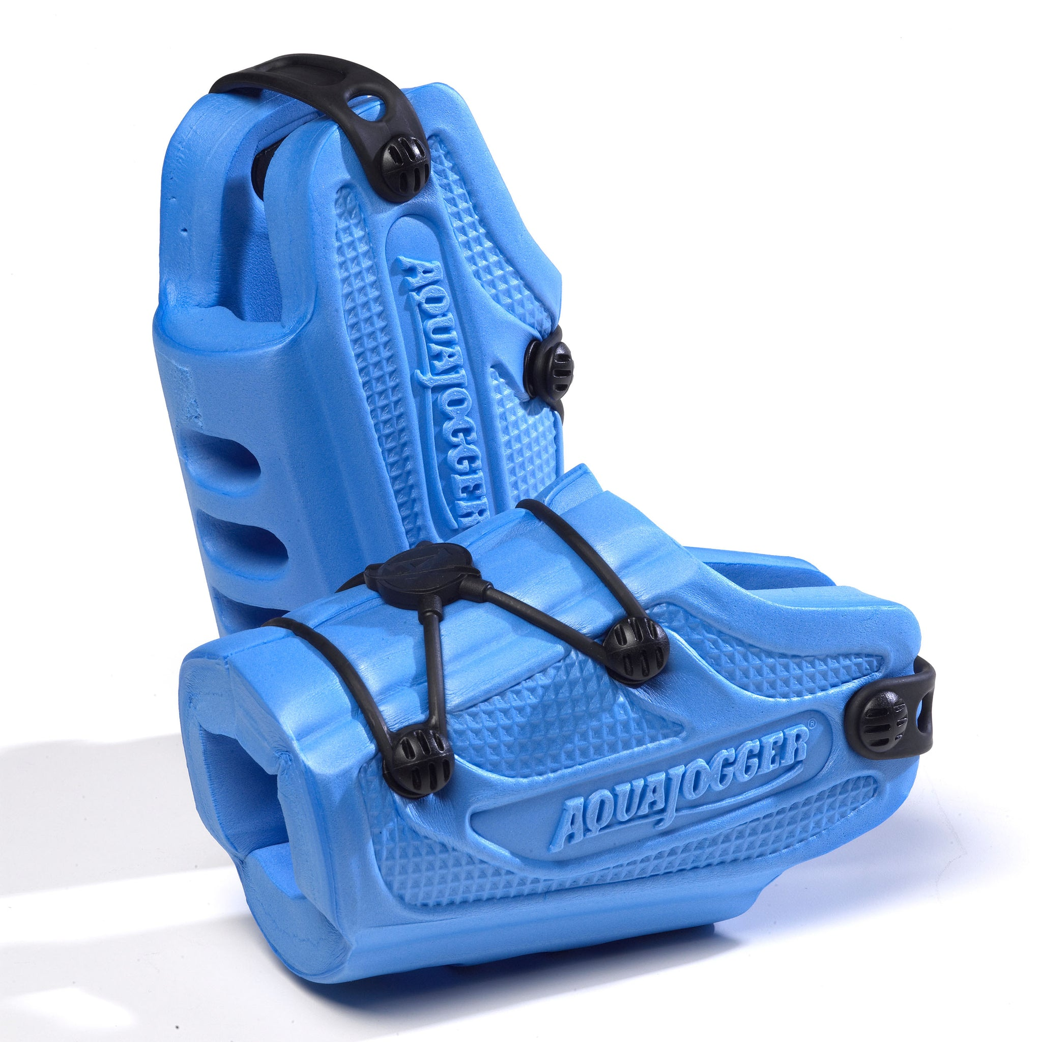 Aquajogger® Aquarunners Rx Foot Weights