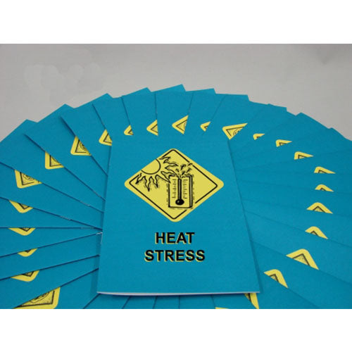 MARCOM Heat Stress in Construction Environments Program