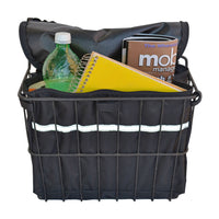 Diestco Basket Liner Tiller Bag