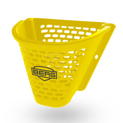 BERG Basket for Buzzy