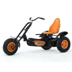 BERG Single Chopper BFR Pedal Go-Kart