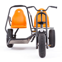 BERG Duo Chopper BF Pedal Kart