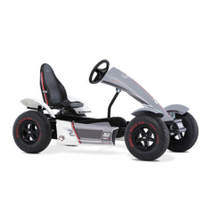 BERG Race GTS BFR-Full Spec Pedal Kart