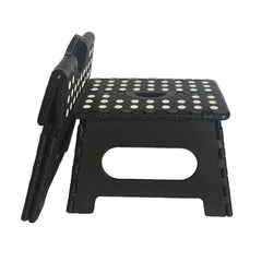 Big John Bariatric Step Stool