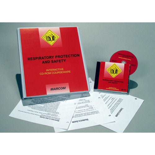 MARCOM Respiratory Protection and Safety Program