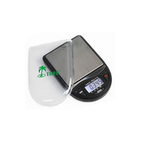 Tree CCT 100 Pocket Scale