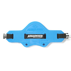 Aquajogger® Classic Buoyancy Belt
