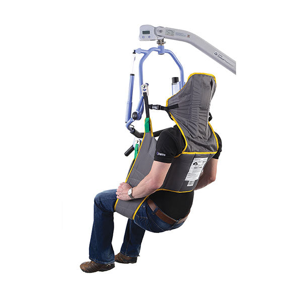 Hoyer Comfort Access Sling