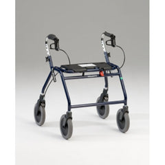 Maxi+Low Heavy Duty 4-Wheeled Dolomite Walker