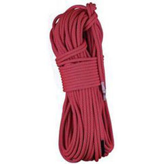 PMI® Dynamic Rope 8.1mm Verglas, Half (Double ropes) Coral-ULTRADRY™