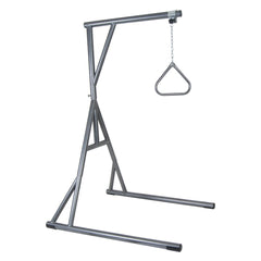 Drive Medical Bariatric Free Standing Trapeze