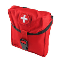 Elite First Aid New Platoon First Aid Kit
