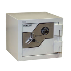 Hollon FB-450 Fire and Burglary Oyster Series Safe