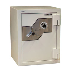 Hollon Safe FB-685 Fire and Burglary Oyster Series Safe