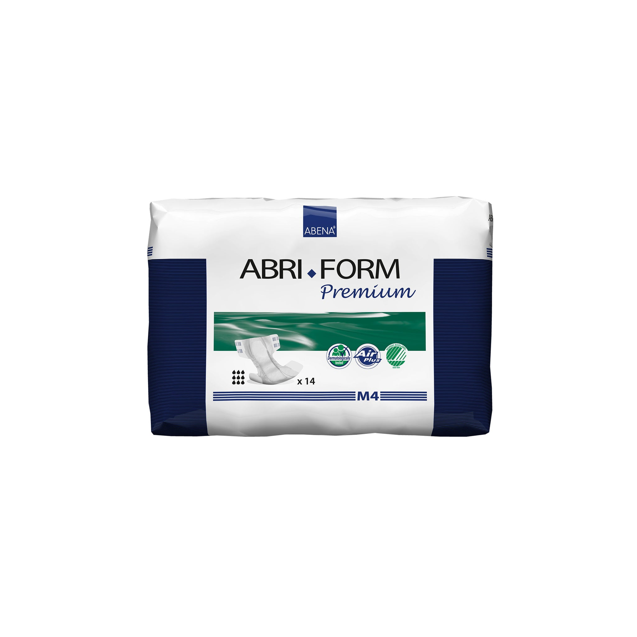 Abena Abri-Form PREMIUM Adult Briefs