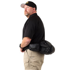StatPacks G3 Competitor Mid-Sized EMS Waist Pack