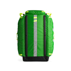 StatPacks G3 Responder Medical Backpack