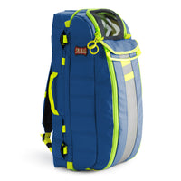 StatPacks G3 Tidal Volume Emergency Oxygen Pack