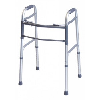 Graham Field Everyday Dual Release Adult Walker