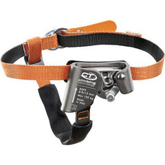 PMI® Climbing Technology Quick Step