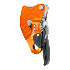 PMI® Climbing Technology Sparrow 200 R