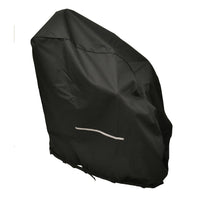 Diestco Super Size Heavy Duty Powerchair Cover