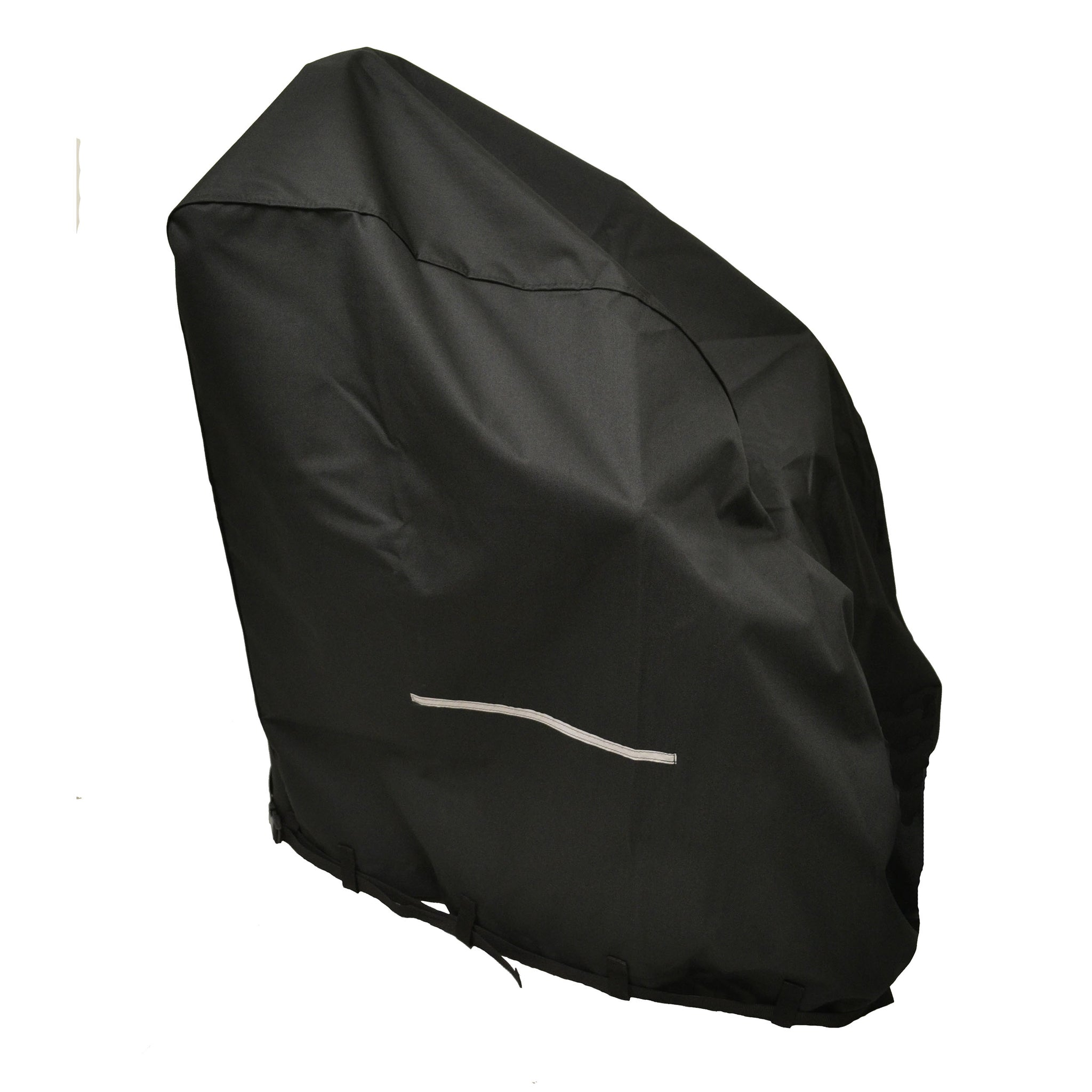 Diestco Tall Heavy Duty Powerchair Cover