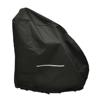 Diestco Regular Heavy Duty with Full Back Slit Powerchair Cover