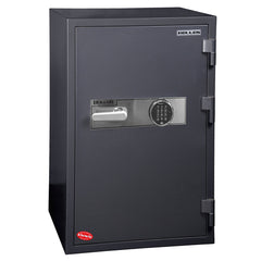 Hollon Safe HS-1000 2-Hour Office Safe