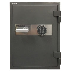 Hollon Safe HS-750 2-Hour Office Safe