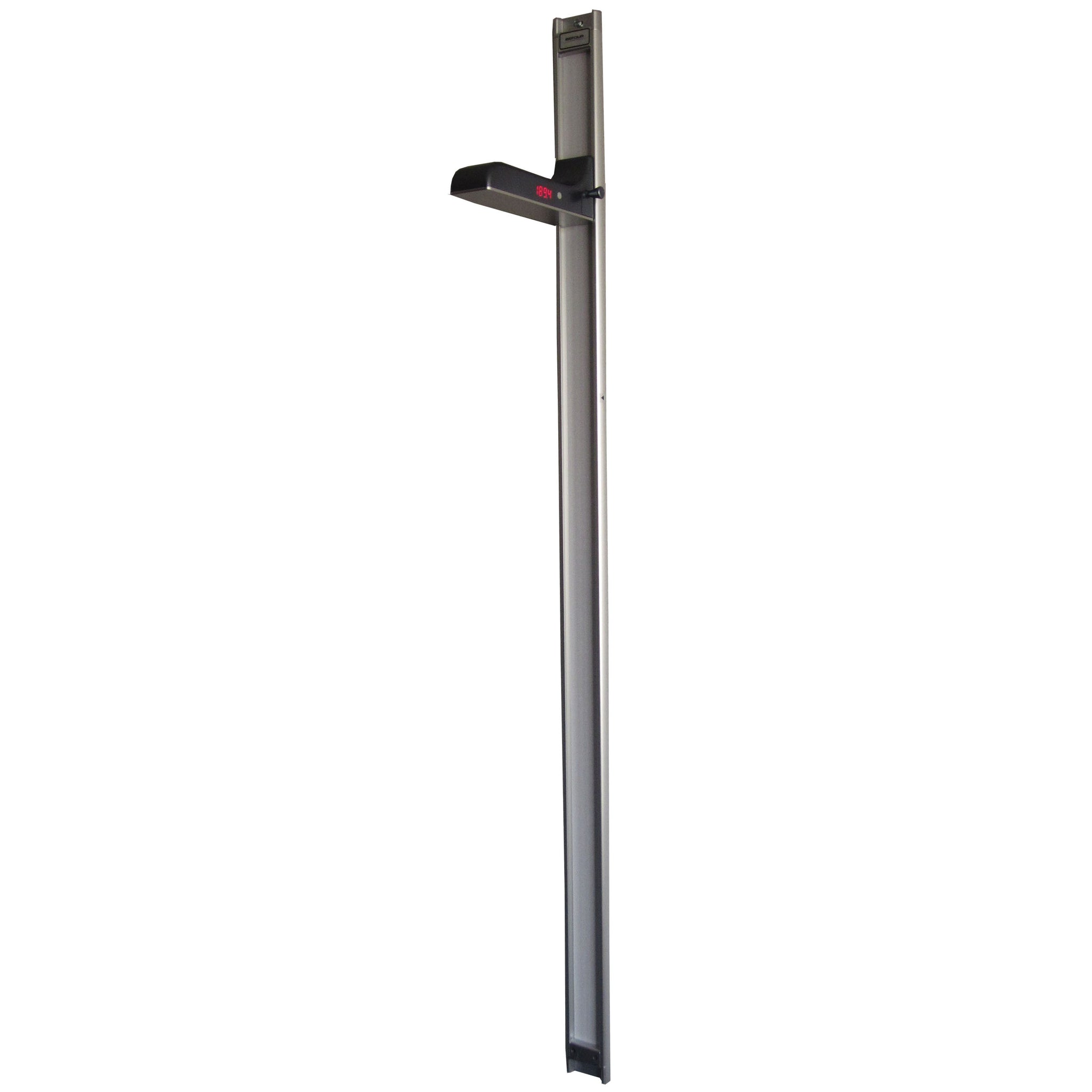 Befour HTR-101 Wall Mounted Digital Height Rod